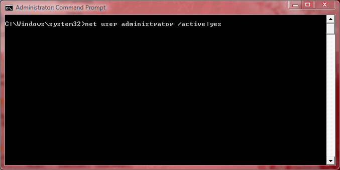 enable-administrator1.PNG