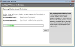 McAfee-Virtual-Technician
