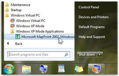 programs-installed-in-winxp-in-win7-startmenu