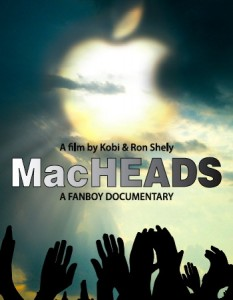 macheads_review
