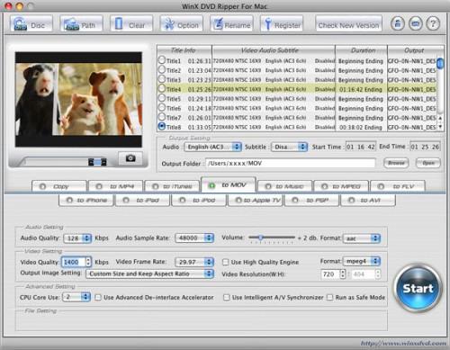 win-x-dvd-ripper-mac
