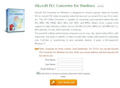 flv-converter-free