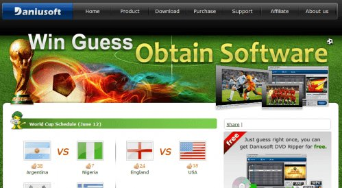 win-guess-obtain-software