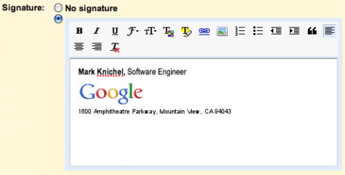 rich_text_signatures