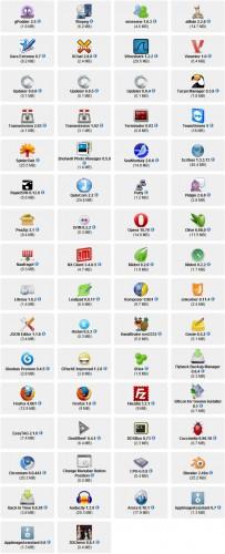 PortableLinuxApps.org