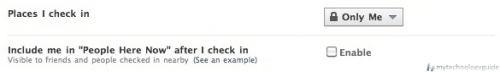 facebook-privacy-settings-disable-places