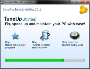 tuneup-utilities-2011