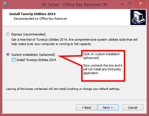 ms office 2014 product key