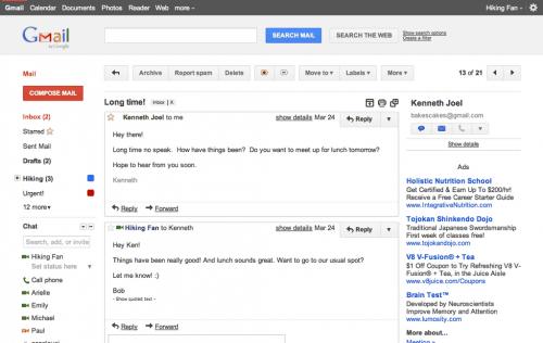 new-gmail-conversation-view