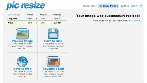 picresize-quic-resize