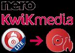 kwik-burn-logo