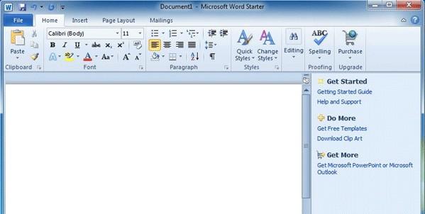 microsoft office word free download windows 7