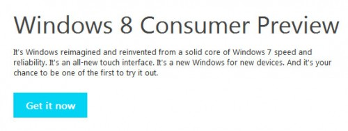 download-windows-8