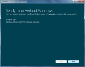 windows-8-key