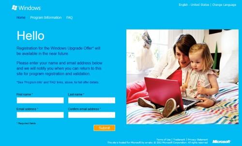 windows-upgrade-offer