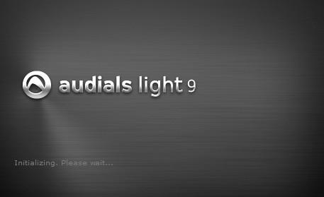 Audials Light
