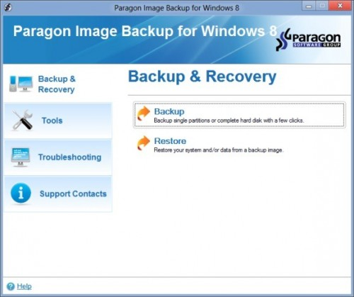 Image-Backup-for-Windows-8