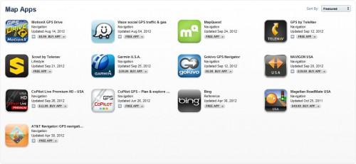 alternative-map-apps-for-ios6-iphone-ipad