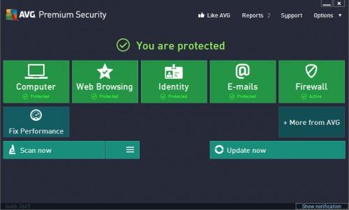 Avg antivirus 2013 free offline installer download links.