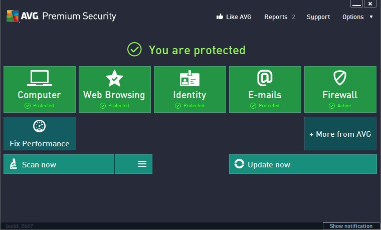 avg antivirus free download for windows 8 offline installer