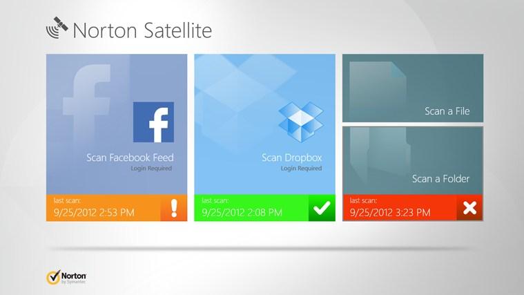 norton-satellite