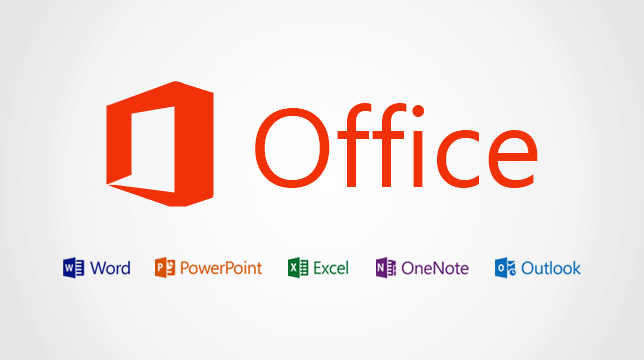 ms office 2013 license expired