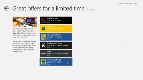 best-windows-8-apps-free