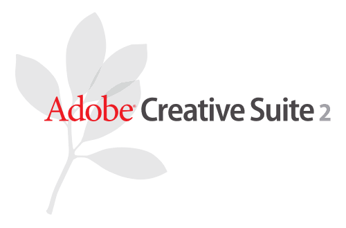Adobe_Creative_Suite_2