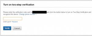 enable-two-step-verification-linkedin-01