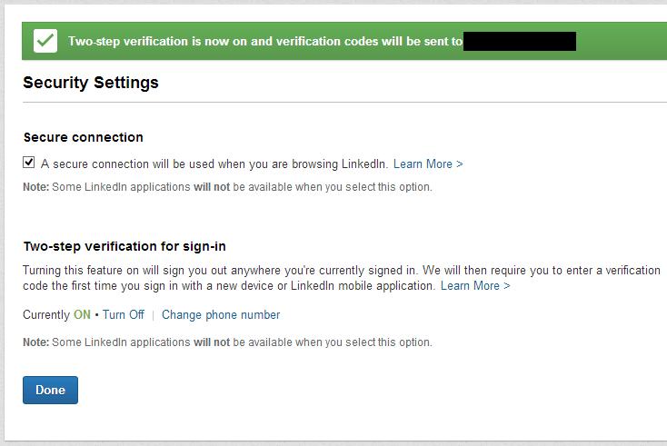 enable-two-step-verification-linkedin