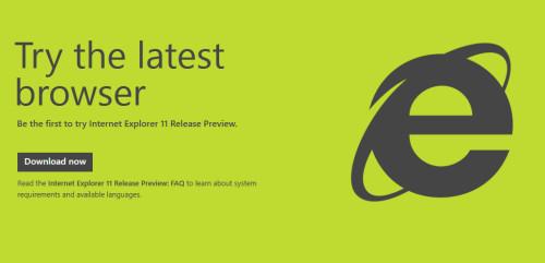 IE11_Windows_7