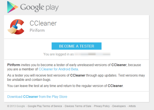 ccleaner-for-android-beta-test