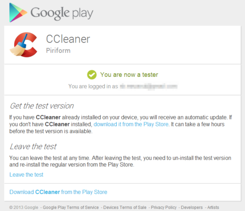 ccleaner-android-download