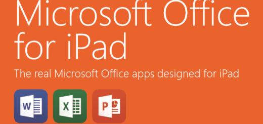 microsoft-office-for-ipad