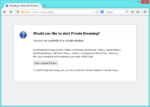 about:privatebrowsing page