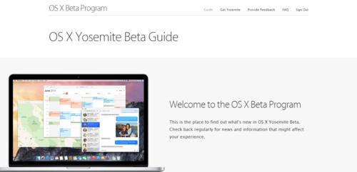 os-x-yosemite-beta-program