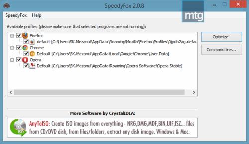 speedyfox-review-image