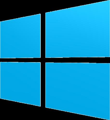 Windows Threshold aka Windows 9