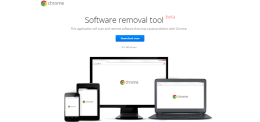 download-google-software-removal-tool