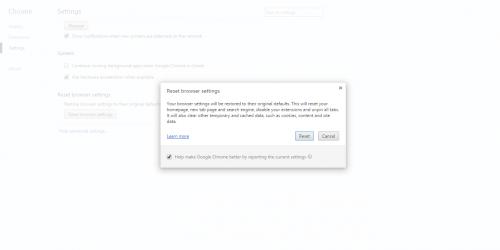 reset-chrome-browser