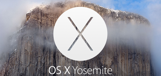 os-x-yosemite-10-10-1