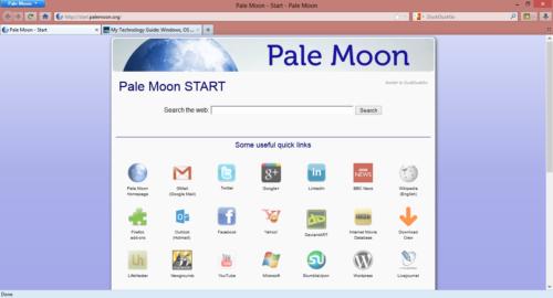 pale-moon-web-browser