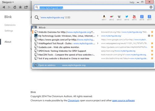 sleipnir-web-browser-portal-field-in-action