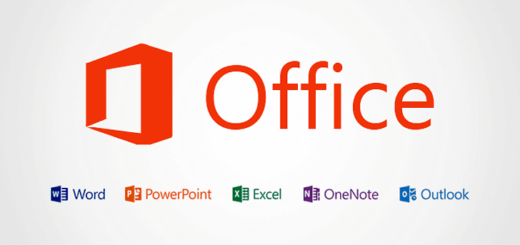 Microsoft-Office-2016-Release-Date
