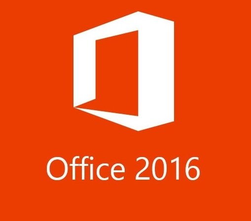 office professional plus 2016 msdn iso