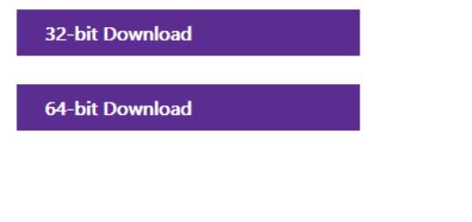 Download Windows 10 Threshold 2 ISO