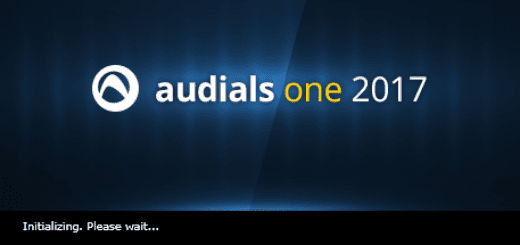 audials-one-2017